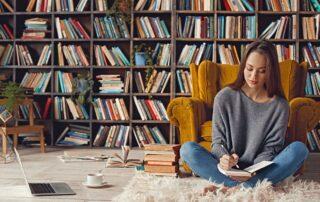 Ecrivains trop de manuscrits - Librairie Lyon 6